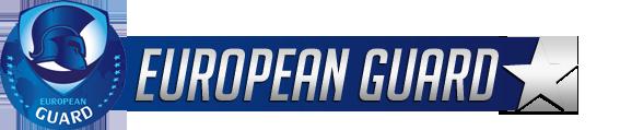 European Guard