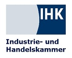 Offcial Certification IHK – Germany