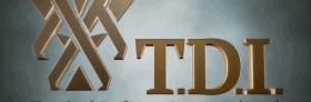 T.D.I. & European Guard Intro Trailer